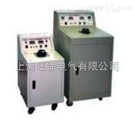 SM-2130工頻耐壓試驗儀上海旺徐特價供應廠家