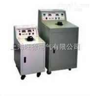 SM-2120工頻耐壓試驗儀上海旺徐特價供應廠家