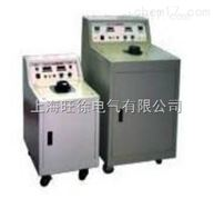 SM-2110工頻耐壓試驗儀上海旺徐特價供應廠家