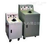 SM-2105工頻耐壓試驗儀上海旺徐特價供應廠家