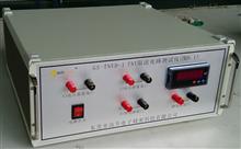 TNV限流电路测试仪(图D.1)