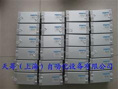 FESTO紧凑型气缸ADN-50-80-L-P-A