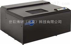 4D细胞高通量荧光扫描仪系统,4D Cell Scanner,biocon成像代理