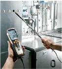 testo 435-3德国德图testo435-2多功能测量仪