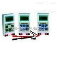 SMHG-6802智能型電動機故障診斷儀厂家