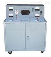 BC5130矿用电缆故障测试仪厂家