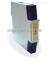 英国STATUS温度变送器SEM315-HART