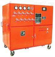 SG10Y-15-150型 SF6气体回收重放装置