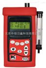 英国凯恩KM905泵吸式烟气分析仪SO2, CO, NO, NO2