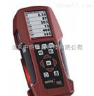 德国MRU OPTIMA7手持式烟气分析仪(原装进口)