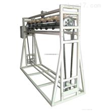 电热毯机械强度试验机