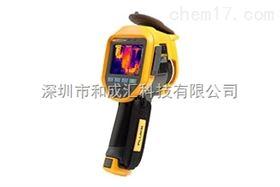 福禄克热像仪Ti450