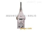 HS5660A精密脉冲声级计