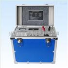 10A三通道变压器直流电阻测试仪
