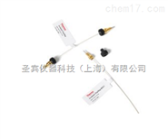 164941赛默飞热电色谱柱现货特价Acclaim™ PepMap™ 100 C18 LC Colu