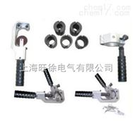 GBX-720 鋼芯鋁絞線鋁股剝切器廠家