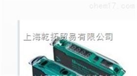 安装说明德国P+F光纤传感器,NBB2-8GM50-E0