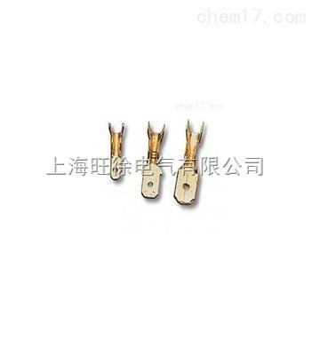 深圳特价供应BN-MA公接头 开放式套管端子