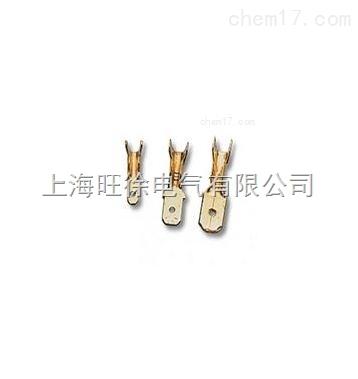 北京特价供应RN-MA公接头 开放式套管端子