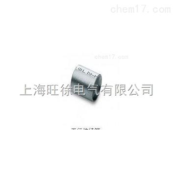 上海特价供应L-P平行接续管