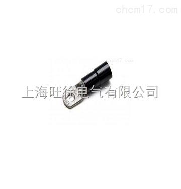 广州特价供应ANE-M PA6.6绝缘铜管端子