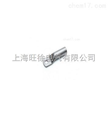 成都特价供应CA-M高压铜端子 单孔
