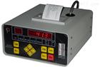 APC-3013激光尘埃粒子计数器
