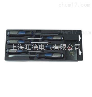武汉特价供应NY-PD2026PCS贯通敲击螺丝起子组