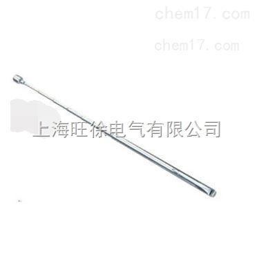 深圳特价供应NY-12101磁性伸缩拾起棒