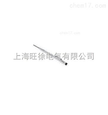 济南特价供应NY-14004自动中心冲