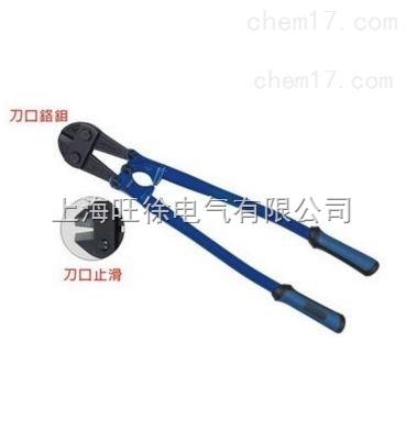 杭州特价供应NY-B0501~NY-B0507大铁剪