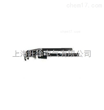 沈阳特价供应NY-022013 IN 1 铜管弯管器