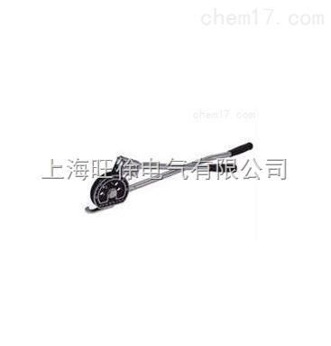 成都特价供应NCT-364A-04英寸规格铜管弯管