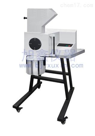 切割式研磨仪ST-R200