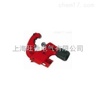 长沙特价供应NY-02007B铜管专业切刀