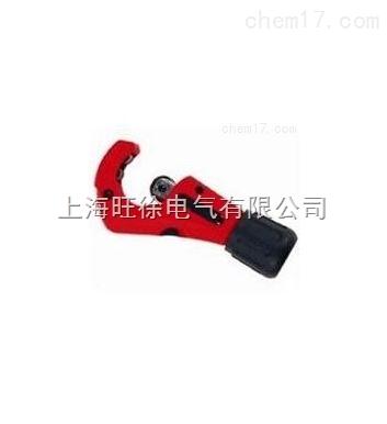 哈尔滨特价供应NY-02006B铜管专业切刀