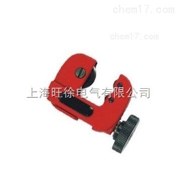 成都特价供应NY-02005不锈钢、铔管专业切刀
