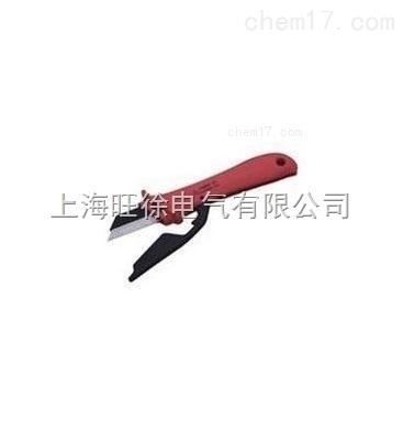 杭州特价供应NY-01109VDE 缆线刀