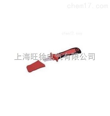 银川特价供应NY-01108VDE 缆线刀
