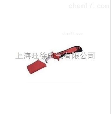 南昌特价供应NY-01107VDE 缆线刀