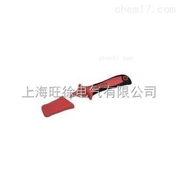 长沙特价供应NY-01106VDE 缆线刀