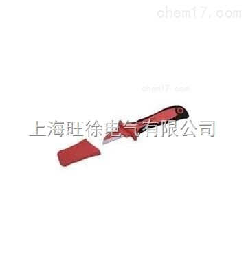 哈尔滨特价供应NY-01105VDE 缆线刀