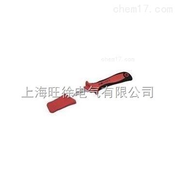 广州特价供应NY-01102VDE 缆线刀