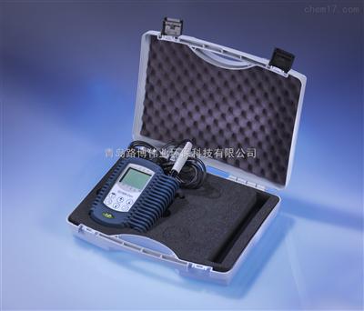 德国夸克电化学测量仪 SD 320 Con丨德国夸克产品总代电话