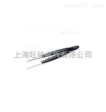 银川特价供应NY-07502不锈钢镊子