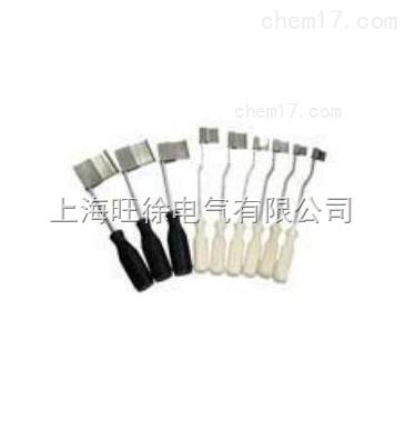 济南特价供应3支装不锈钢压线板