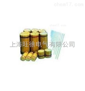 北京特价供应Y-280S-4电动机引拨绝缘槽楔