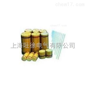 北京特价供应Y-132S-4电动机引拨绝缘槽楔