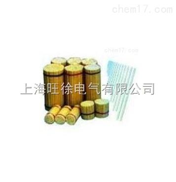 杭州特价供应Y-100L1-4电动机引拨绝缘槽楔