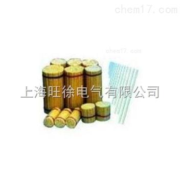 广州特价供应Y-90L-6电动机引拨绝缘槽楔